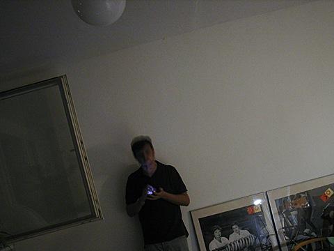 2008-08-19-2346.jpg
