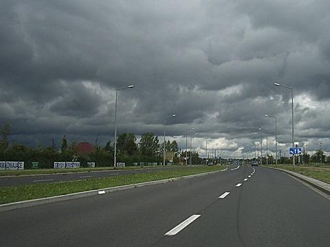 2008-08-23-1257.jpg