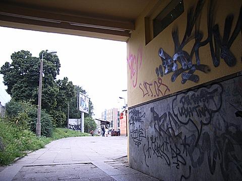 2008-08-27-1817.jpg
