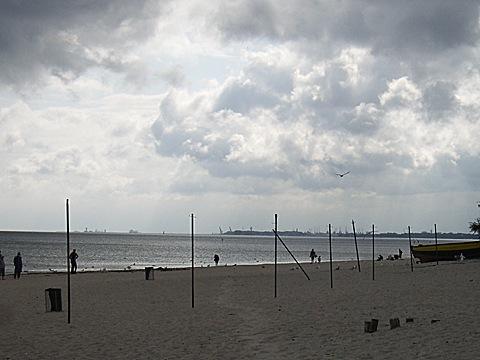 2008-08-28-1035.jpg