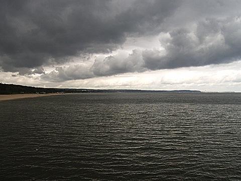 2008-08-28-1059b.jpg