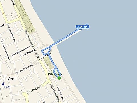 2008-08-30-joggen.jpg