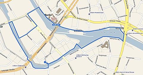 2008-09-03-joggen.jpg