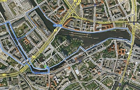 2008-09-09-joggen.jpg