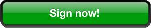 2008-09-16-signnow.jpg