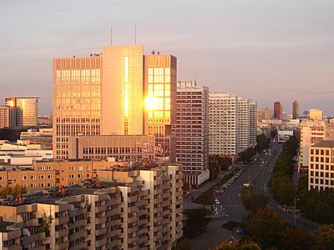 2008-10-05-0729.jpg
