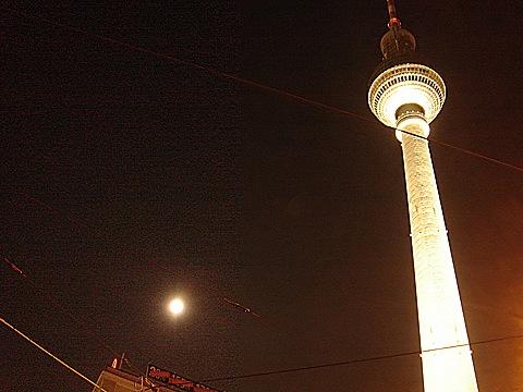 2008-10-12-2128.jpg