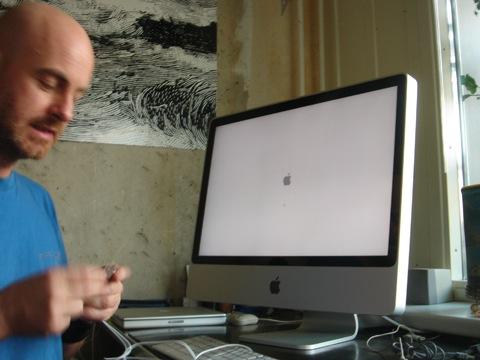 2008-10-13-1724c.jpg