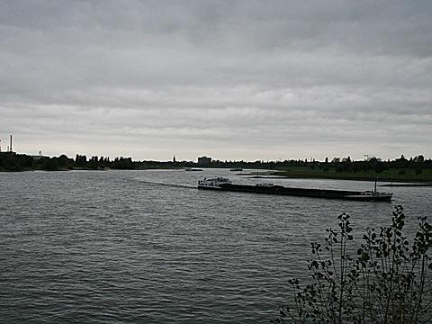 2008-10-26-1454.jpg