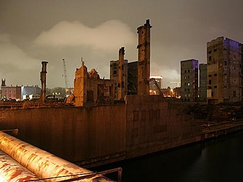 2008-10-30-0015.jpg