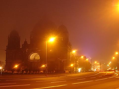 2008-11-02-2224.jpg