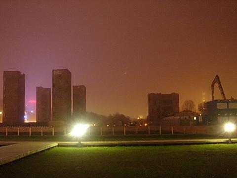 2008-11-02-2226.jpg