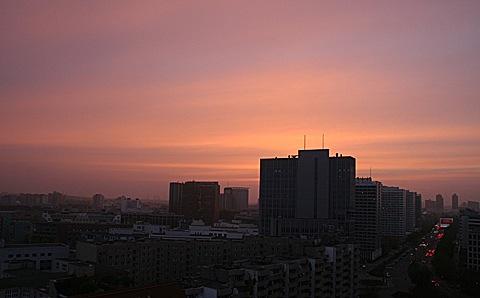 2008-11-08-1623.jpg