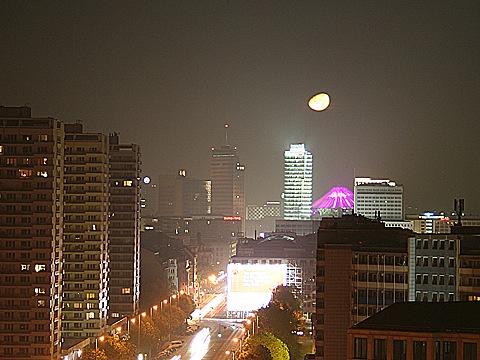 2008-11-09-0145.jpg