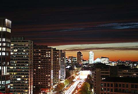 2008-11-11-1718.jpg