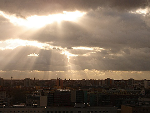 2008-11-16-1303.jpg