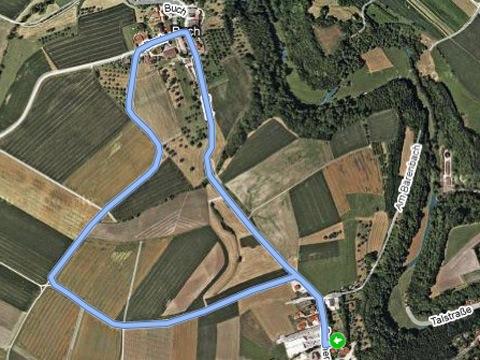 2008-11-17-joggen.jpg