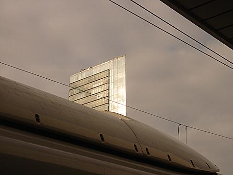 2008-11-27-1129.jpg
