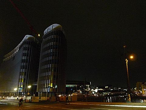 2008-11-27-2118.jpg