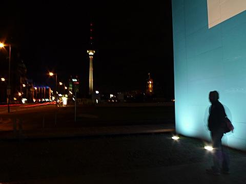 2008-11-28-0001.jpg