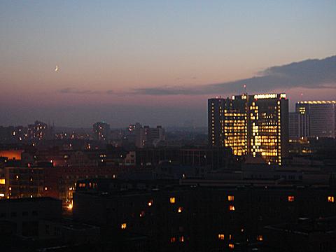 2008-11-30-1637.jpg