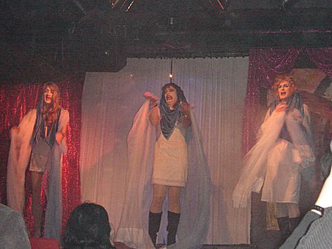2008-11-30-2108.jpg