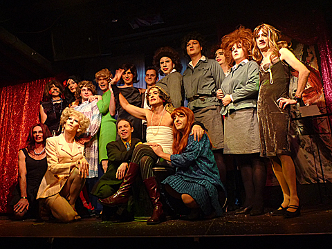 2008-11-30-2352.jpg