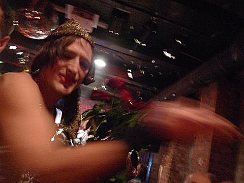 2008-11-30-2354.jpg