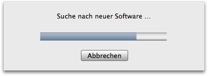 2008-12-10-software.jpg