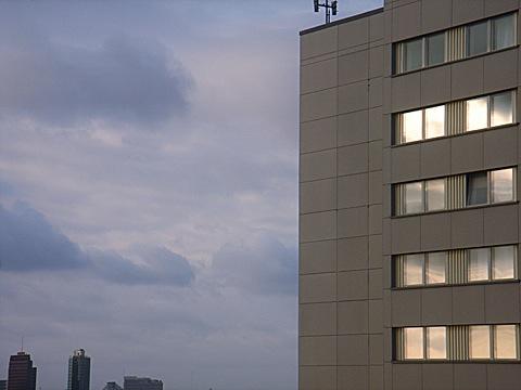 2008-12-23-1254.jpg