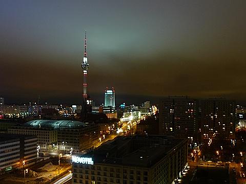 2008-12-25-0202.jpg