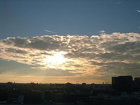 2008-12-27-1402.jpg