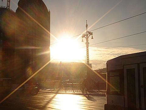 2009-01-02-1412.jpg