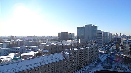2009-01-05-1404.jpg