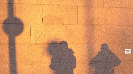 2009-01-05-1526.jpg