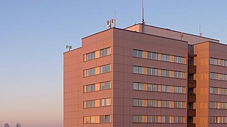 2009-01-08-0830.jpg