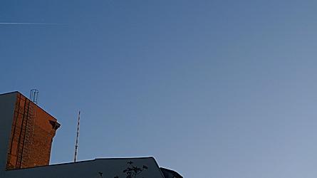 2009-01-11-1529.jpg
