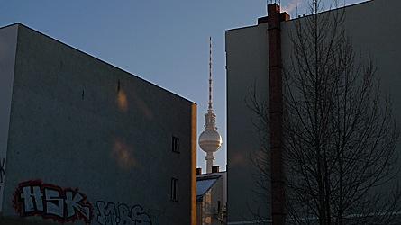 2009-01-11-1530.jpg