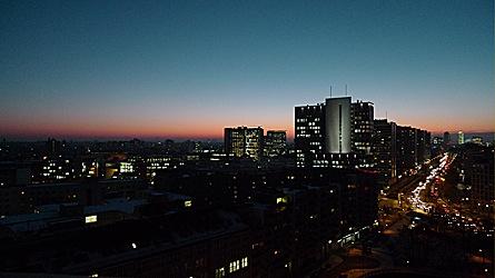 2009-01-12-1700.jpg