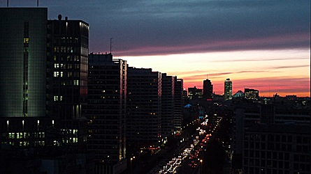 2009-01-20-1654.jpg