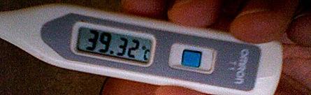 2009-01-20-2320.jpg