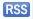 2009-01-24-rss-logo.jpg
