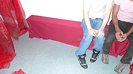 2009-02-08-0143.jpg