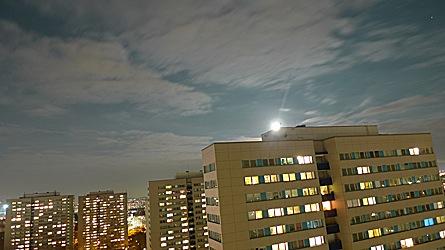 2009-02-09-1835.jpg