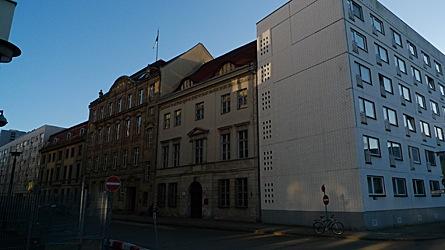 2009-02-13-1559.jpg