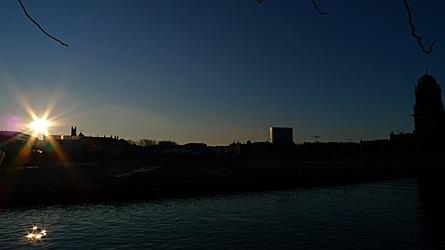2009-02-13-1635.jpg