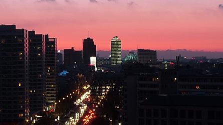 2009-02-14-1747.jpg