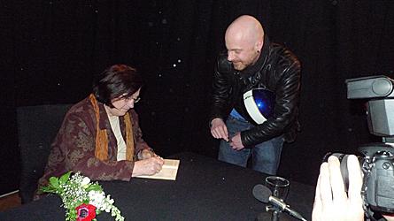 2009-02-14-2144.jpg