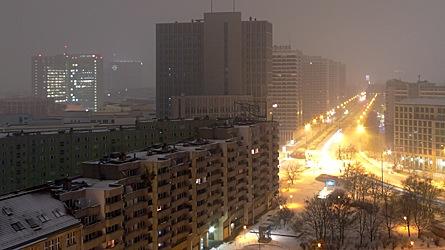 2009-02-16-0207.jpg
