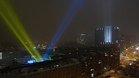 2009-02-21-2308.jpg